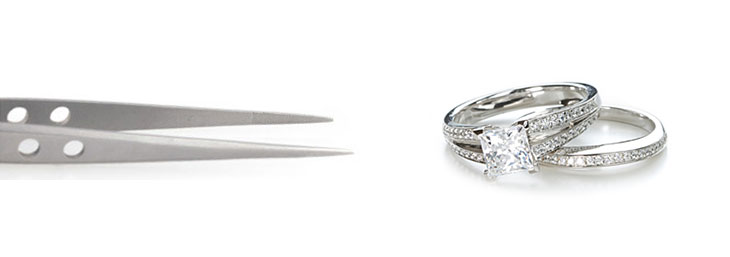 Jewelry Appraisal vs Jewelry Grading How To Evaluate My Jewelry