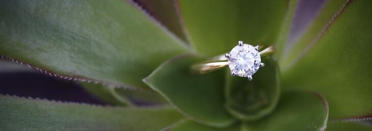 Sell Diamond Jewelry in Tampa