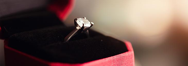 Ring Cincinnati