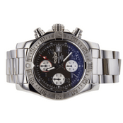243145ed0d49 Sell a Breitling Watch For More