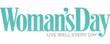 womansday.com logo