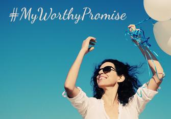 Worthy myworthypromise promotionsthumbnails 335x232 03