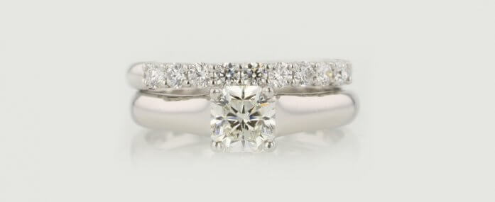 Worthy reviews: Selling Tiffany Diamond Ring
