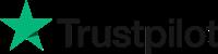 Trustpilot b