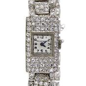 Van Cleef & Arpels Movado-MXI Vintage Watch