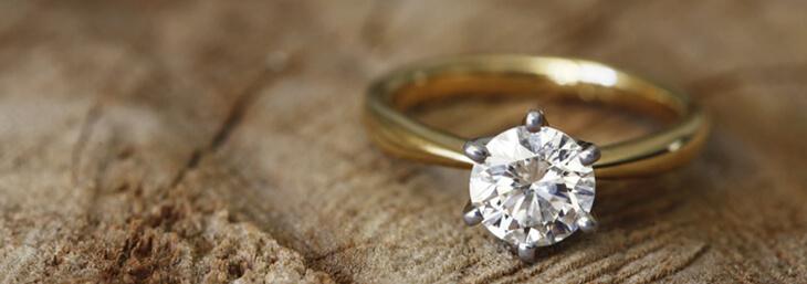 Sell Diamond Jewelry in Philadelphia