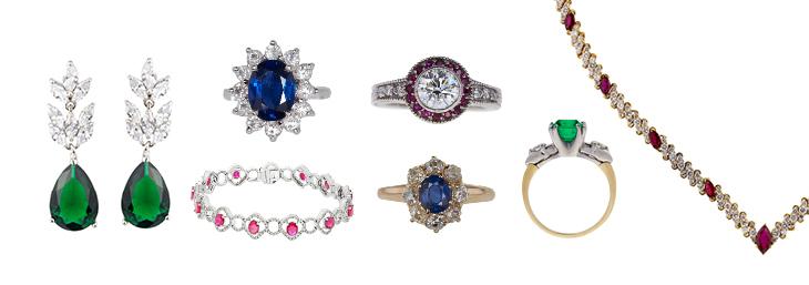 sell gemstones