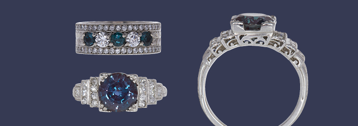 Sell Alexandrite Gemstone For The Best Price | Worthy com