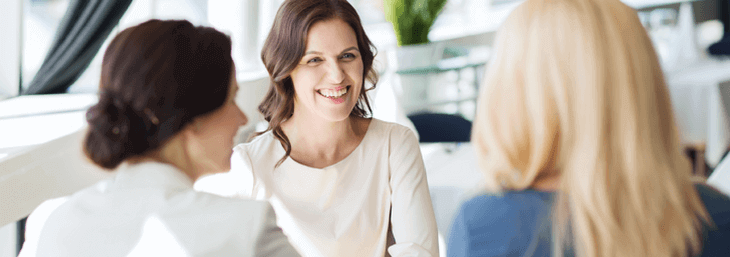 Worthy.com Divorce Financial Study