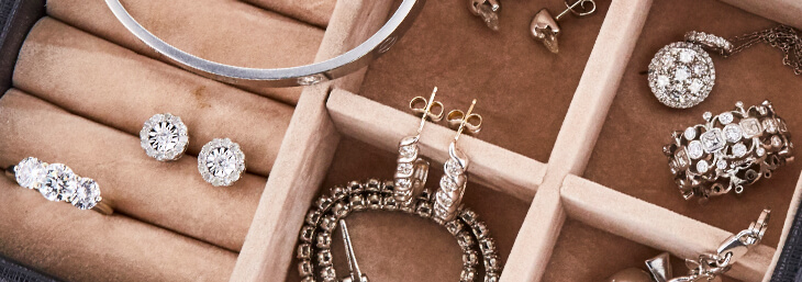 e4748fcc3 Sell Jewelry For The Best Possible Price | Secured and Insured | Worthy