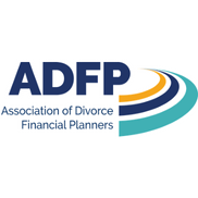 Worthy.com's Divorced women Financial Study - ADFP Association of Divorce Financial Planners