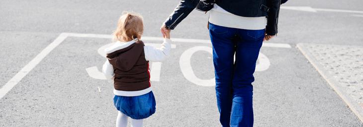 Worthy's Divorce Financial Study