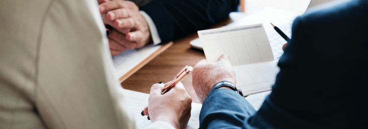US State Divorce Process Information & Resources