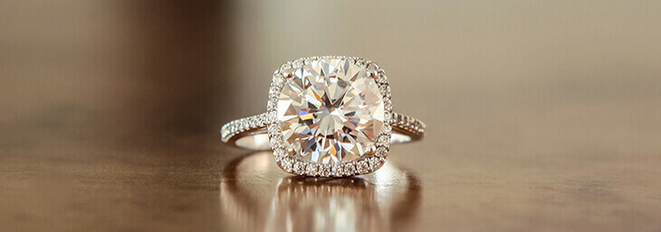 Sell Engagement Ring For More Insured Free Shipping Worthy