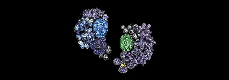 sell jar jewelry