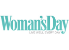 womens day logo