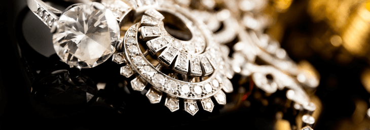 why sell jewelry with worthy